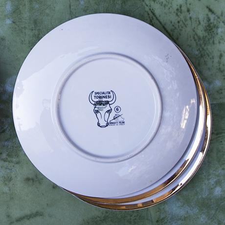 Fornasetti_plates_italy_piemontesi