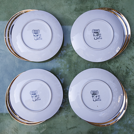 Fornasetti_plates_vintage_design