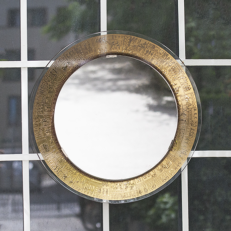 Furgieri_gold_plated_mirror
