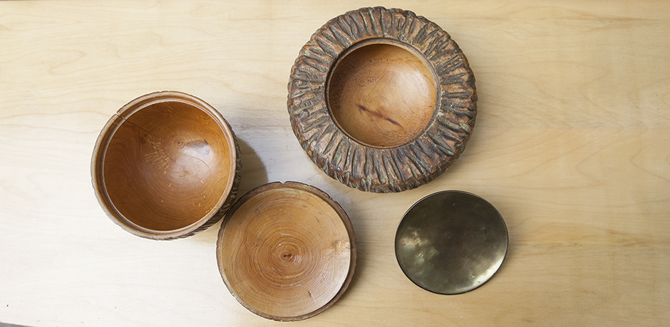 Macabo_bowls_art_objects