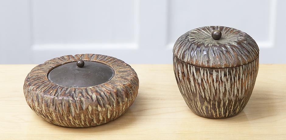 Macabo_bowls_italian_design