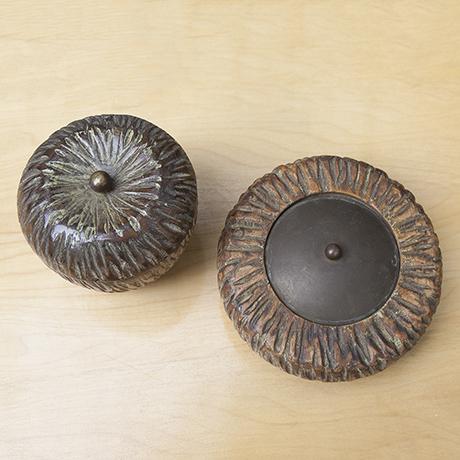 Macabo_bowls_interior_Deco