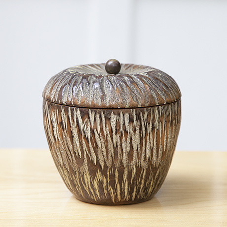 Macabo_bowls_apple_wooden