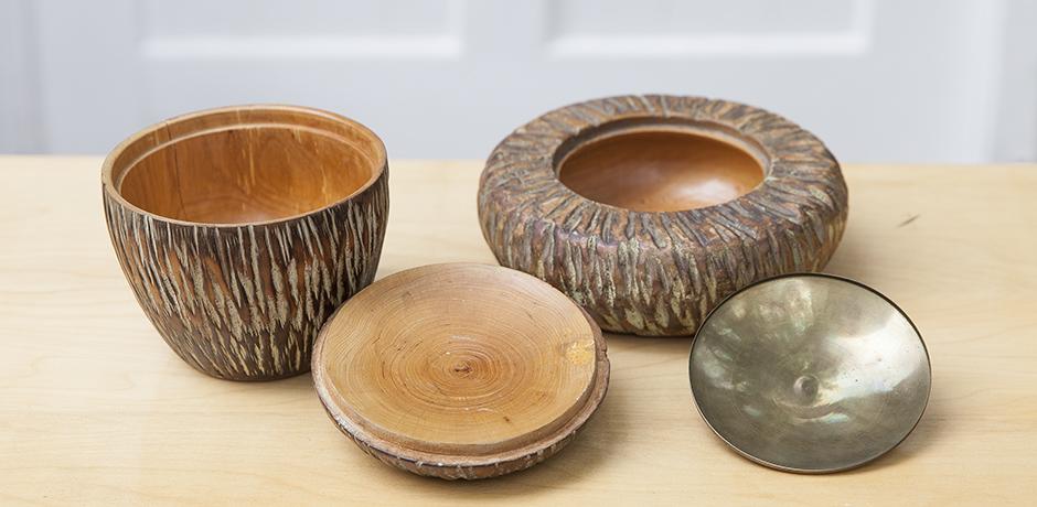 Macabo_bowls_vintage_design