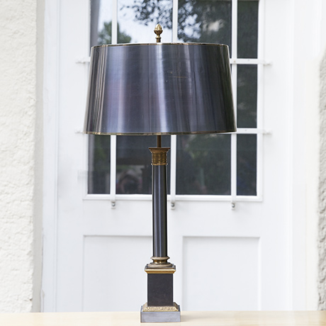 Maison_Charles_table_lamp