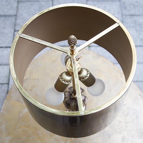 Maison_Charles_pomegranate_lamp