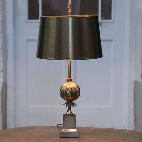 Charles_pomegranate_table_lamp_marked