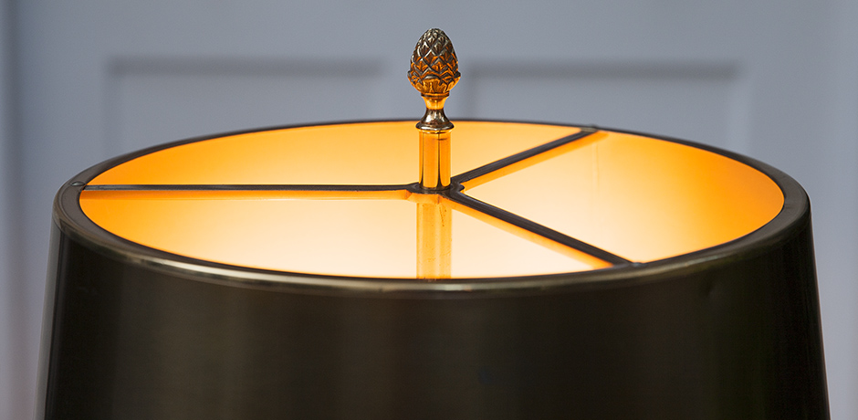Maison_Charles_lamps_vintage_furniture