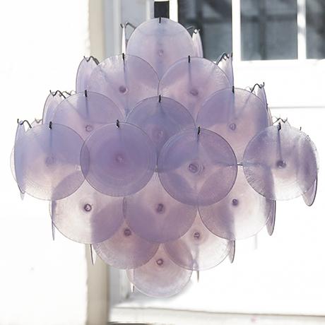 Mazzega_chandelier_opaline_blue