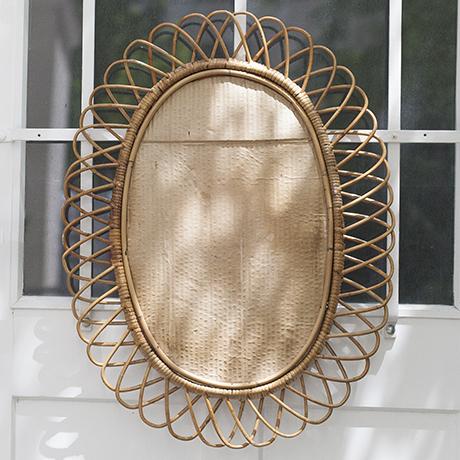 Riviera_mirrors_vintage_furniture_bamboo