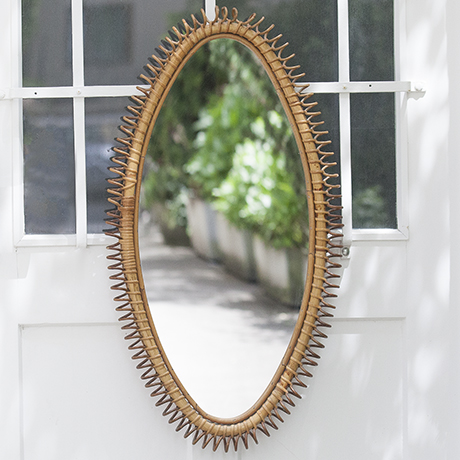 Riviera_oval_bamboo_mirror_big_1