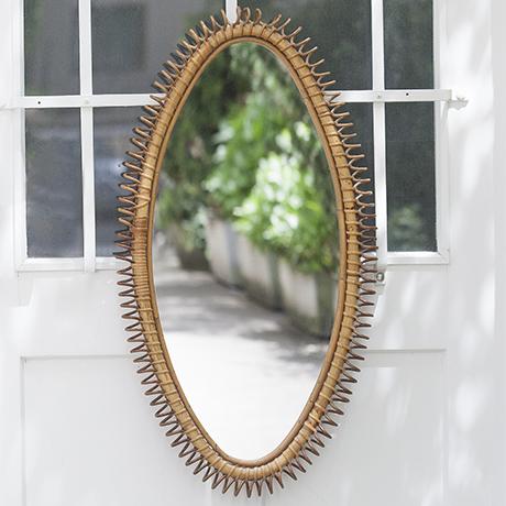 Riviera_oval_bamboo_mirror_big_1