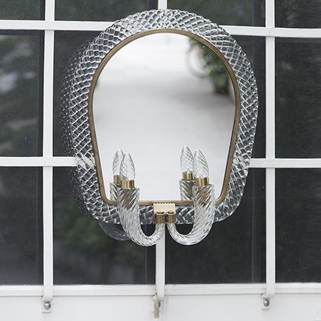 Scarpa_Venini_wall_mirror
