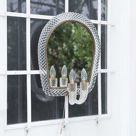 Venini_mirror_glass_brass_silver