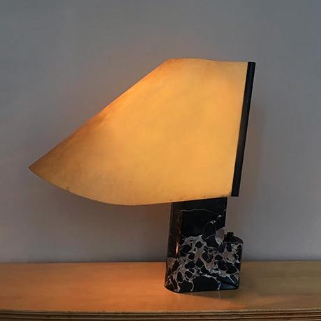 Stilnovo_lamps_lighting_Leuchten