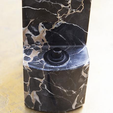 Stilnovo_table_lamp_marble_design