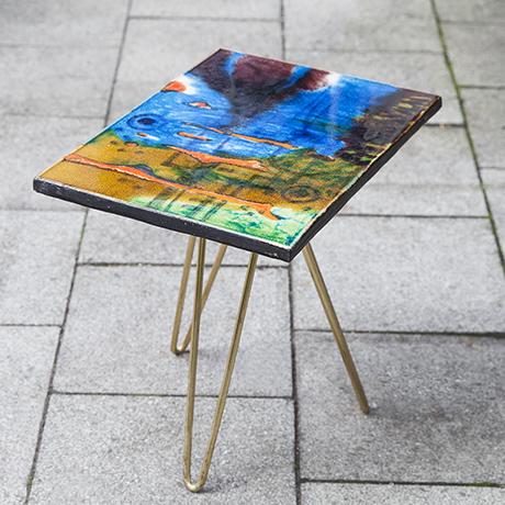 Tisch_Beistelltisch_Keramik_Dreibein