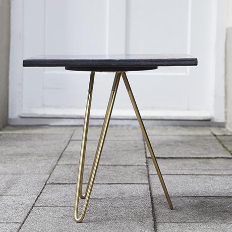 ceramic_table_vintage_furniture
