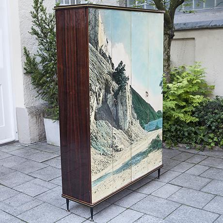 Kleiderschrank_Schrank_Garderobe_Kabinett_Strand