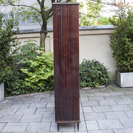 wardrobe_cabinet_beach_wooden