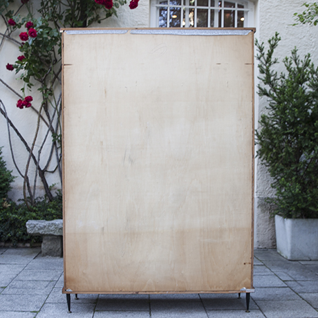 Holzschrank_vintage_furniture_art