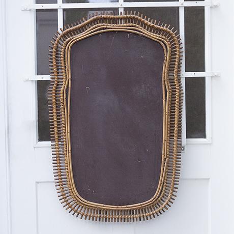 Albini_mirror_vintage_furniture