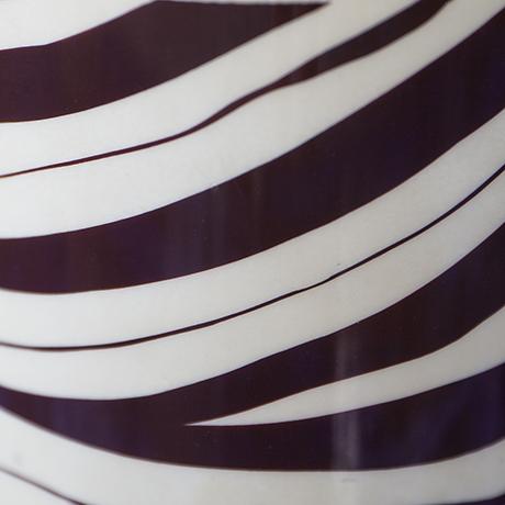 Tura_zebra_ice_bucket_goatskin