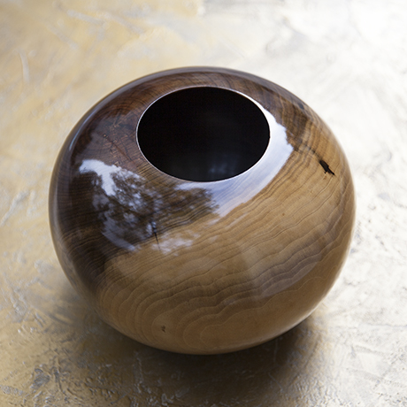 Ed_Moulthrop_bowl_tulipwood