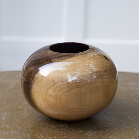 Ed_Moulthrop_vessel_bowl