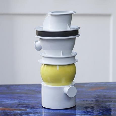 Ettore_Sottsass_Porcelain_vase
