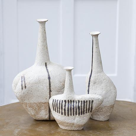 Gambone_stoneware_vase_1