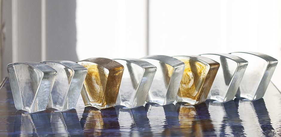 Mazzega_glass_objects_white_yellow