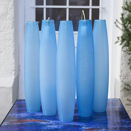 Pianon_pendant_lamps_blue_blau
