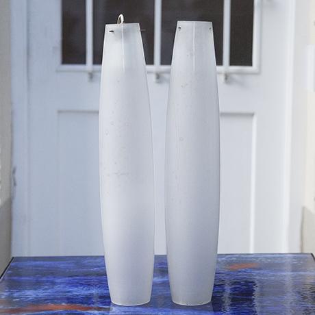 Murano_pendant_lamps_white_weiss