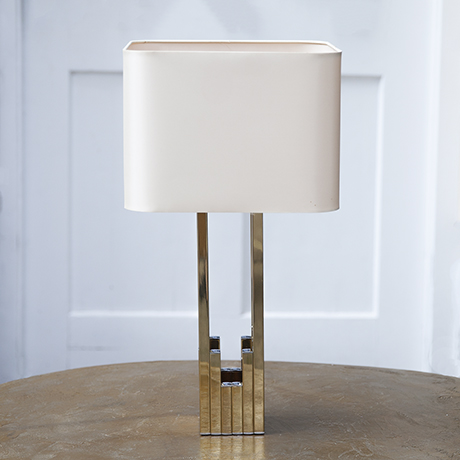 Willy_Rizzo_table_lamp_1