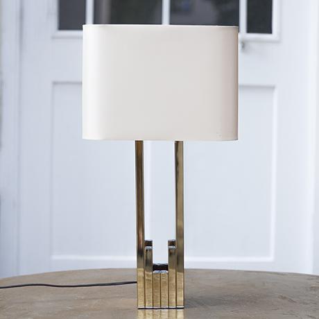 Rizzo_table_lamp_cream_gold