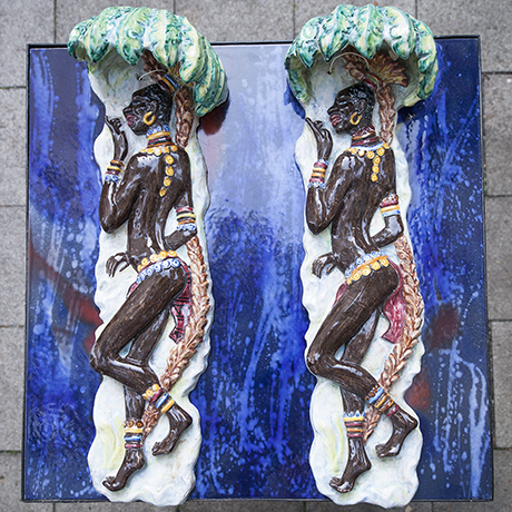 blackamoor_wall_figures