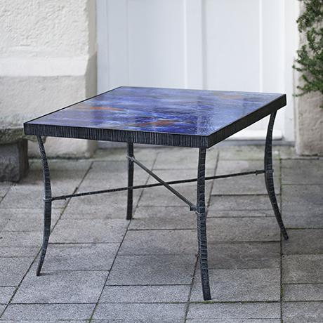 enamel_center_table_colorful
