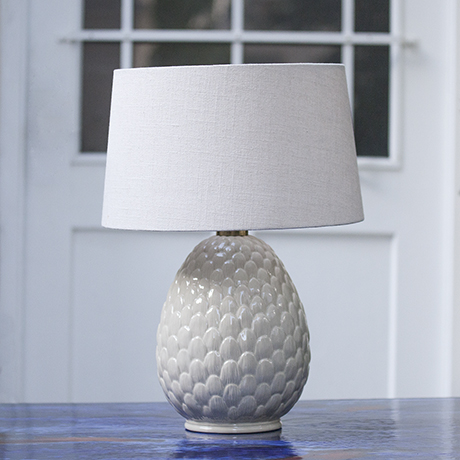 porcelain_artichaud_table_lamp