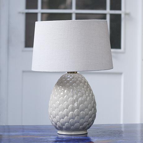porcelain_artichaud_table_lamp