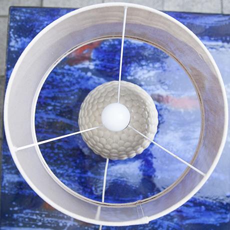 porcelain_artichaud_lampe_weiss