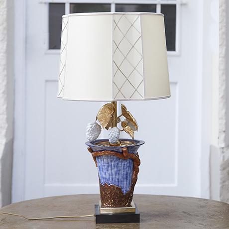 porcelain_leaf_lamp_colorful