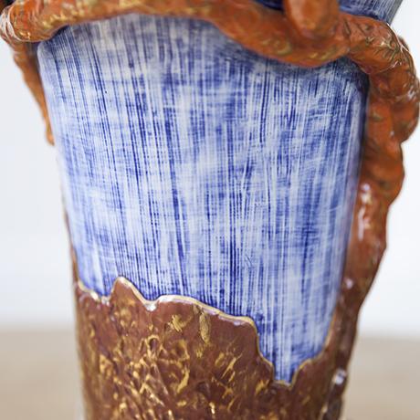 porcelain_lamp_interior_design