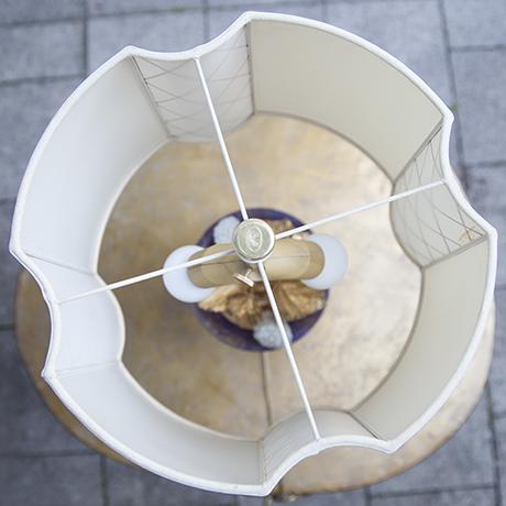 porcelain_table_art_furniture