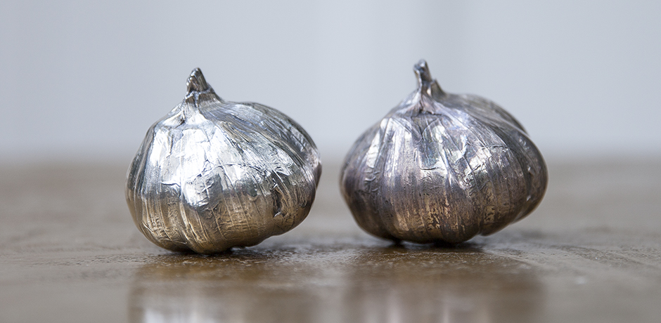 silver_Knoblauch_garlic_objects