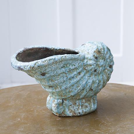 turquoise_ceramic_vase_blue