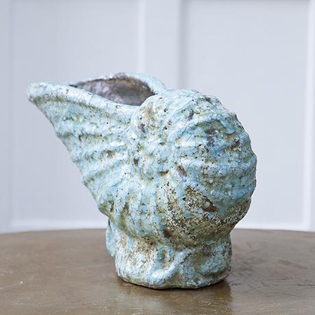 turquoise_bowl_garten_design