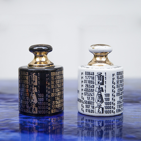 Fornasetti_paper_weights_black_white