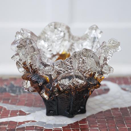 Pertti_Santalathi_glass_bowl