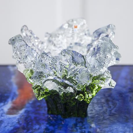 Santalathi_grey_green_bowl_glass